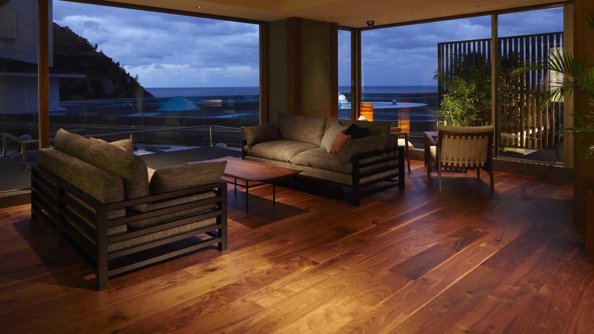 Hard wood floor installation sanding refinishing ny nj ct for Wood floor installation nj