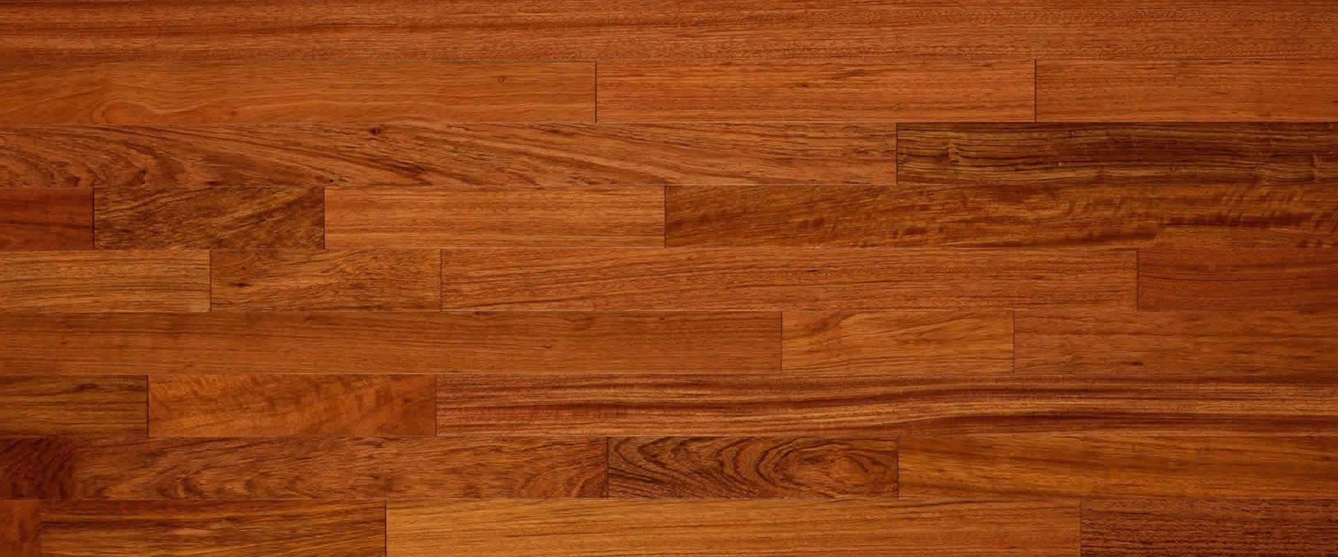 Hardwood floor installation repair refinishing ny nj ct pa Westchester wood flooring