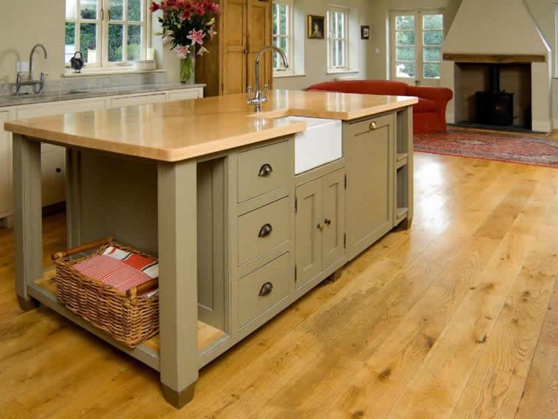 Wood flooring rockland county ny wood flooring bergen for Hardwood floors york pa