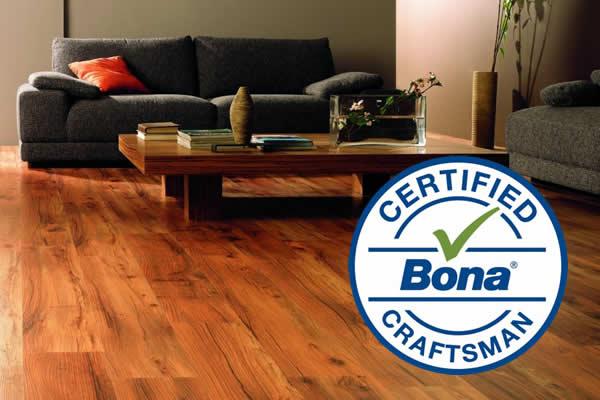 The Floor Master Hard Wood Floor Installation Sanding Refinishing Ny
