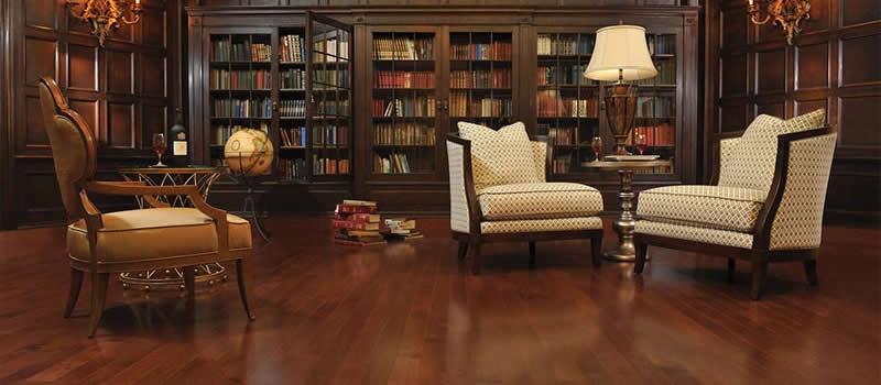 Alpine nj 07620 wood floor installation refinishing for Wood floor installation nj