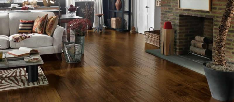 Superior Englewood NJ, 07631 Wood Floor Installation | Refinishing | Sanding |  Repair | Cleaning