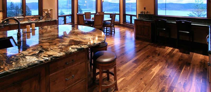 Bergen county nj wood floor installation refinishing for Wood floor installation nj