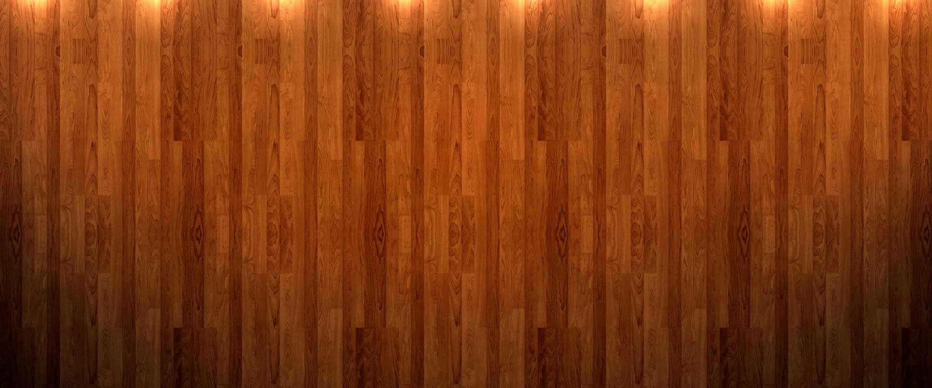 Hardwood Floor Installation Repair Refinishing Ny Nj Ct Pa