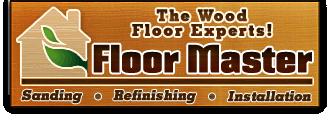 The Floor Master