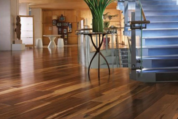 Dustless wood floor sanding refinishing floor master for Wood floor installation nj