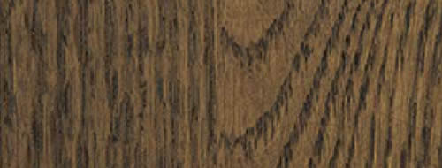 Spice Brown Stain Floor Master