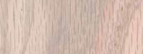 Wood Flooring Rockland County NY