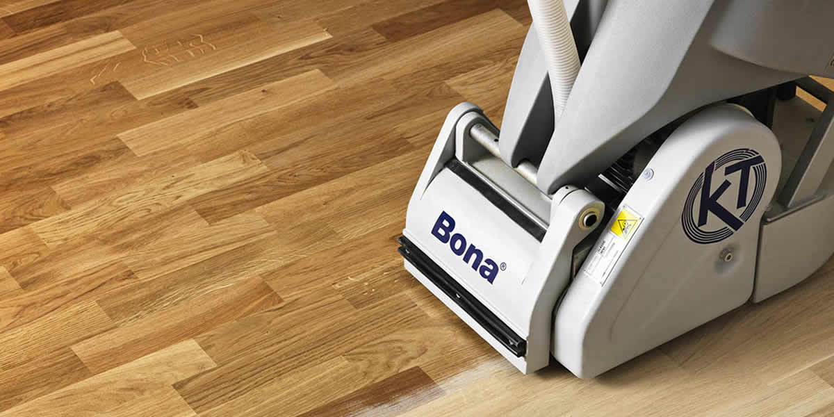 Hardwood Floor Refinishing Garnerville Ny 10923 Floor Master